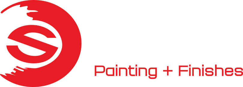 Simco Decorating